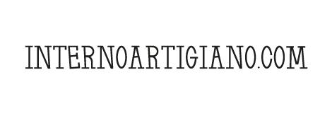 INTERNOARTIGIANO Logo